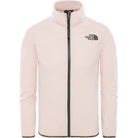 The North Face Eliana Chaqueta Niñas, new taupe green